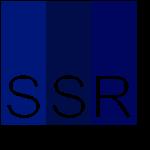 SSR Rechtsanwälte Sieger, Schmitt und Riechert